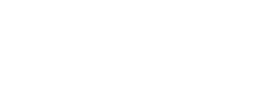 Dune Side at Blue Mountain Beach logo