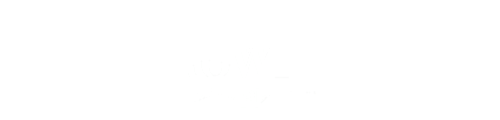 The Brownstones at Kelly Plantation logo